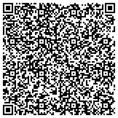 QR-код с контактной информацией организации Общество с ограниченной ответственностью KazPrice Независимая оценочная компания