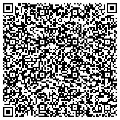 QR-код с контактной информацией организации СПД Дроздов Юрий Владимирович