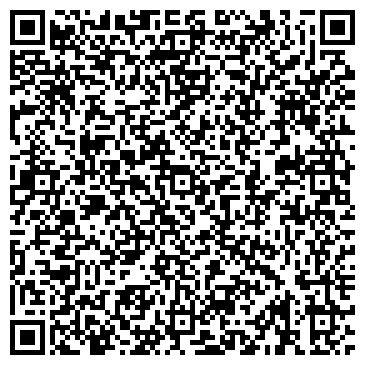 QR-код с контактной информацией организации Лопатка Н.И. (Одесса)