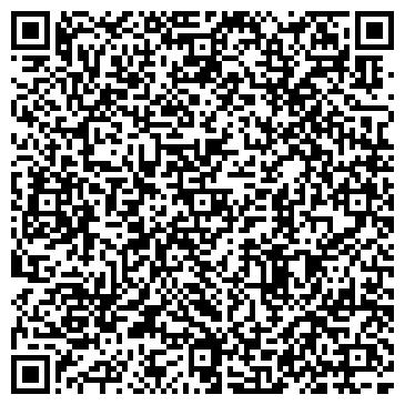 QR-код с контактной информацией организации Общество с ограниченной ответственностью Консалтинговая компания ЭЛАЙ