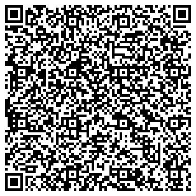 """QR-код с контактной информацией организации Консалтингова група """"Волинь бізнес-сервіс"""""""