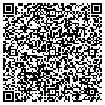 QR-код с контактной информацией организации Частное предприятие ЧП «Sergarom Electric»