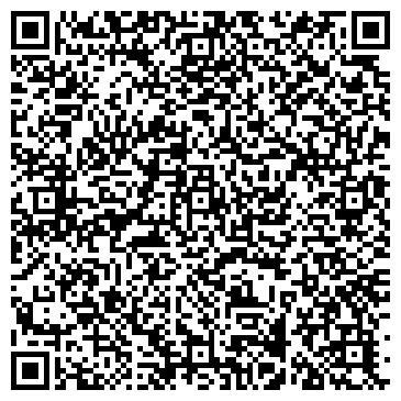 QR-код с контактной информацией организации Общество с ограниченной ответственностью «Южный Фондовый Магазин»