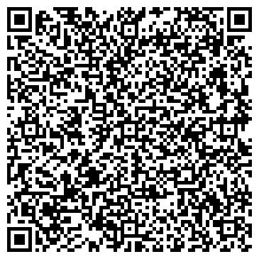 QR-код с контактной информацией организации Микро Лизинг, ИООО