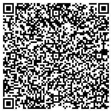 """QR-код с контактной информацией организации Частное предприятие фирма """"ЛИК"""""""