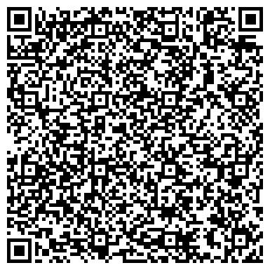 QR-код с контактной информацией организации Юрист ФОП-Плескач А.А., ЧП