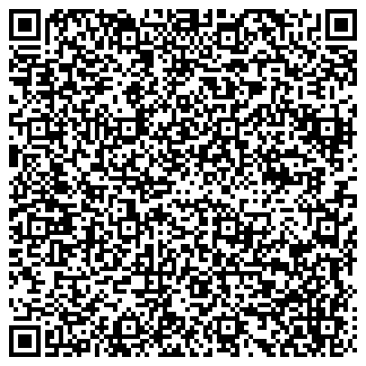 QR-код с контактной информацией организации Пантеон Финанс, ООО (Брокерская компания)