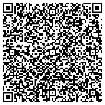 QR-код с контактной информацией организации Укрэкоинвест, ООО