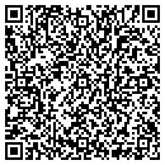 QR-код с контактной информацией организации Астра, ЧП МП