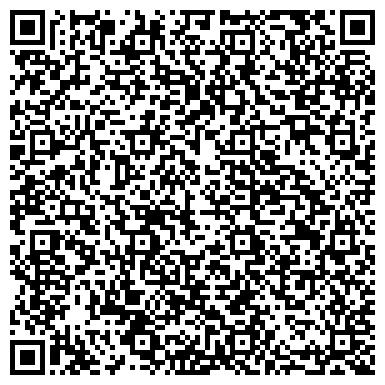 QR-код с контактной информацией организации Донецкий инновационный центр, ООО