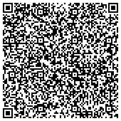 QR-код с контактной информацией организации Интерпоинт Девелопмент Компания, ООО(Хай-Рейз Констракшнз)