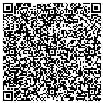 QR-код с контактной информацией организации КМВ Финансы, ЧП (KMV Finance)
