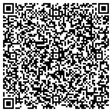 QR-код с контактной информацией организации Семантема ООО