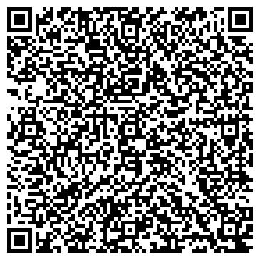 QR-код с контактной информацией организации Центр персонифицированного учета АПФ, ООО