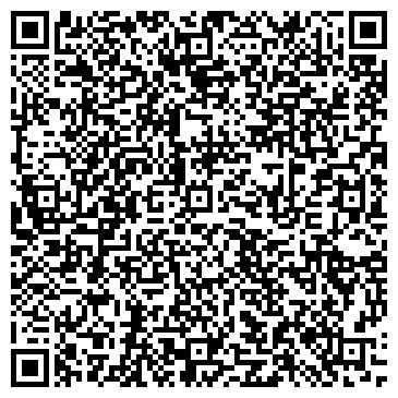 QR-код с контактной информацией организации НАВИГАТОР СТОМАТОЛОГИИ, ЖУРНАЛ