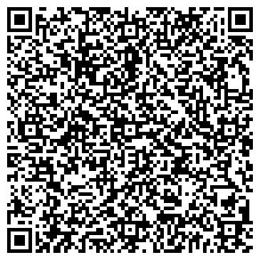 QR-код с контактной информацией организации Инвестиционная группа А-Капитал, ООО
