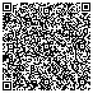 QR-код с контактной информацией организации Фирма Мотор-Дилер, ООО