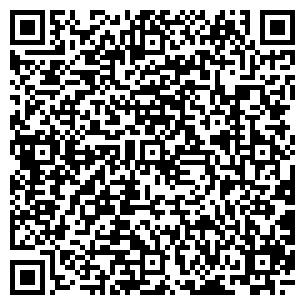 QR-код с контактной информацией организации Технекс Украина, ООО