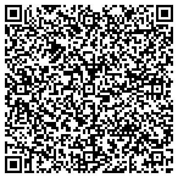 QR-код с контактной информацией организации НЕФТЬ И ГАЗ, ИЗДАТЕЛЬСТВО, ООО
