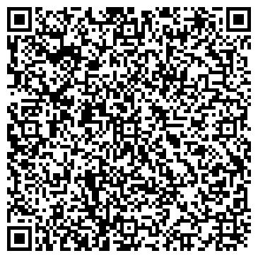 QR-код с контактной информацией организации Бонус-Брок ТЦБ, ООО