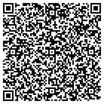 QR-код с контактной информацией организации Феникс Капитал, ООО