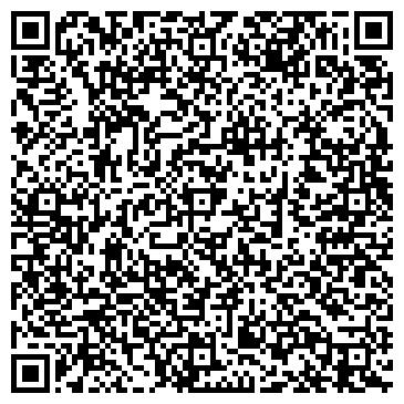 QR-код с контактной информацией организации КВББ Эссет Менеджмент, ООО