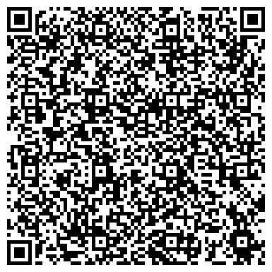 QR-код с контактной информацией организации Содружество, Кредитный союз, ООО