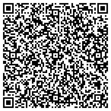 QR-код с контактной информацией организации Антарес, Консалтинговая компания