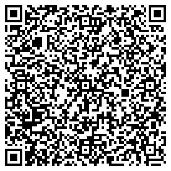 QR-код с контактной информацией организации ПЕЧЕРСК, ГОРОДСКАЯ ГАЗЕТА