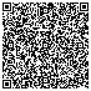 QR-код с контактной информацией организации ЭйДиСи Секьюритиз, ООО