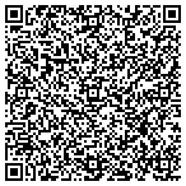 QR-код с контактной информацией организации Glimstedt Юридическая фирма