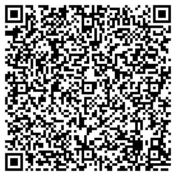QR-код с контактной информацией организации Эллиотт Капитал, ООО