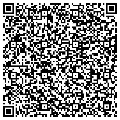 QR-код с контактной информацией организации ТзОВ Экспрес Финанс
