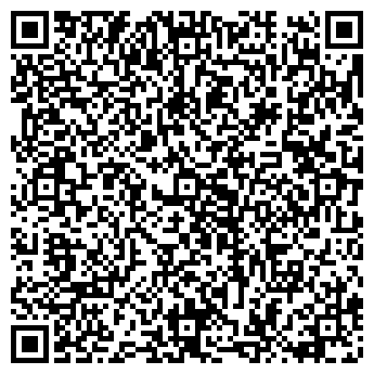 QR-код с контактной информацией организации Модультех, ООО