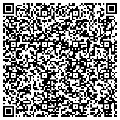 QR-код с контактной информацией организации Аркон Инженерно-строительная компания, ООО