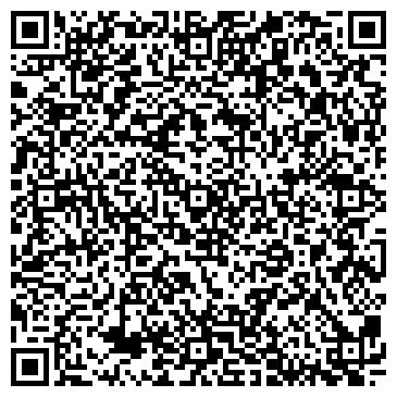 QR-код с контактной информацией организации Оценочная компания