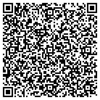 QR-код с контактной информацией организации ЧП — Kays