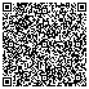 QR-код с контактной информацией организации World GMN Украина, ООО
