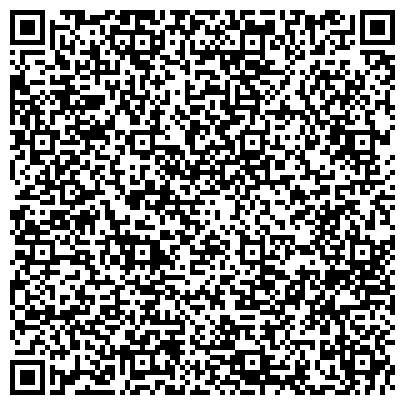 QR-код с контактной информацией организации Славтрейд Агро, ООО