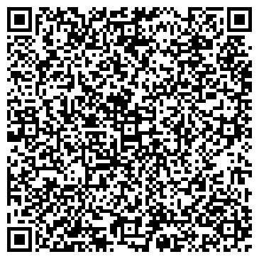 QR-код с контактной информацией организации ДГК, Компания