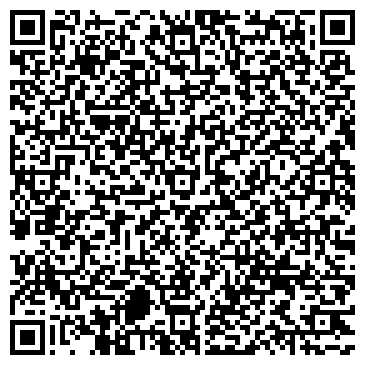 QR-код с контактной информацией организации Красота/Здоровье/Бизнес/, ЧП