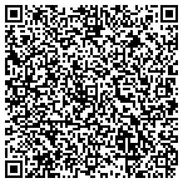 QR-код с контактной информацией организации ПРИВАТНОЕ СТРОИТЕЛЬСТВО, ЖУРНАЛ