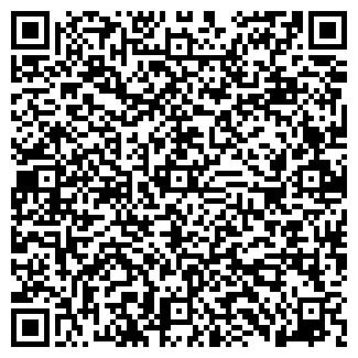 QR-код с контактной информацией организации Lezgro,ООО