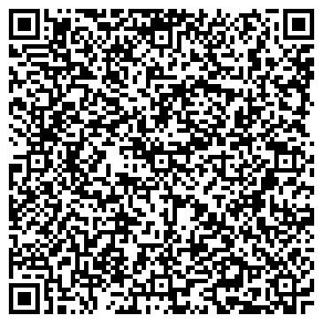 QR-код с контактной информацией организации Евровенчерз Украина, ООО