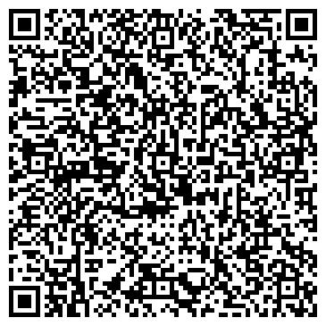 QR-код с контактной информацией организации Евростроймонтаж, ООО