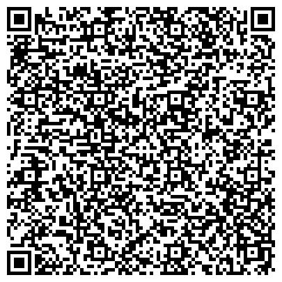 QR-код с контактной информацией организации Брокерский Дом Jazz Capital (Джаз капитал), АО