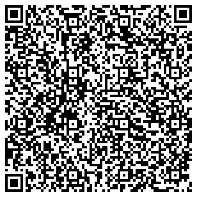 """QR-код с контактной информацией организации ООО """"ЕТИН"""" ПРОМЭЛЕКТРО, РЕДАКЦИЯ ЖУРНАЛА"""