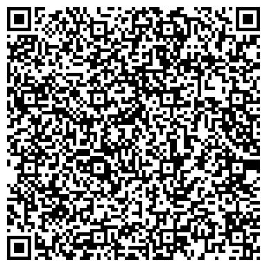 QR-код с контактной информацией организации Прометей Инвестиционная группа, ООО