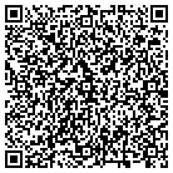 QR-код с контактной информацией организации GILYONER, Компания