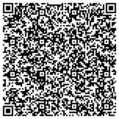 QR-код с контактной информацией организации Волынское Агентство инвестиционного развития, ООО, ООО